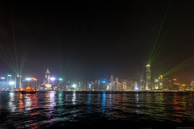 香港シティオブライツ.jpg