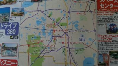 オーランドマップ.JPG