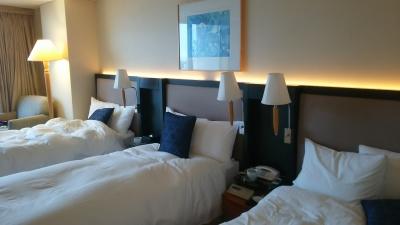 ベイホテル横浜客室.JPG