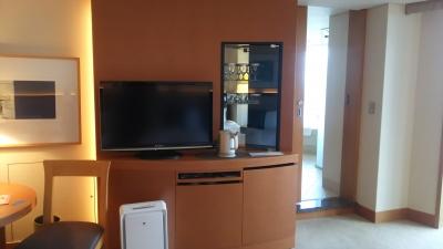 ベイホテル横浜客室3.JPG