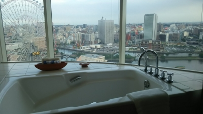 ベイホテル横浜客室5.JPG