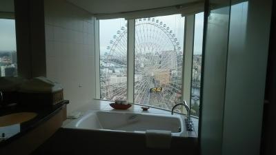 ベイホテル横浜客室6.JPG