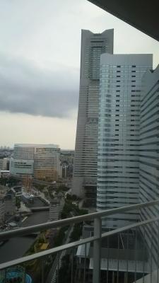 ベイホテル横浜客室7.JPG