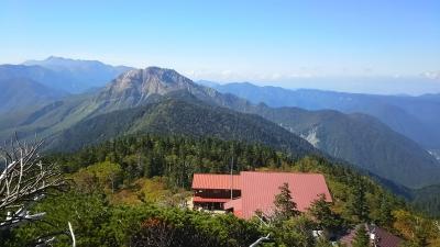 西穂山荘2.JPG
