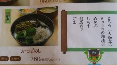 ゆらり5.JPG