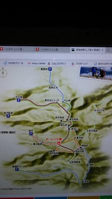 登山口マップ.JPG