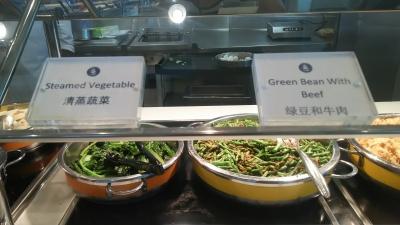 ウィンジャマーの美味しい野菜さん.JPG