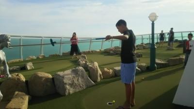 パターゴルフ.JPG