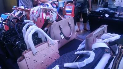 セール時のバッグ.JPG