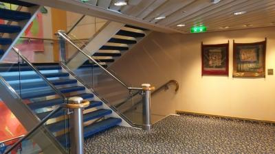 階段だよ.JPG