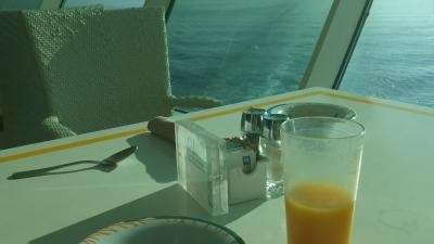 ウィンジャマーのオレンジジュースちゃん.JPG