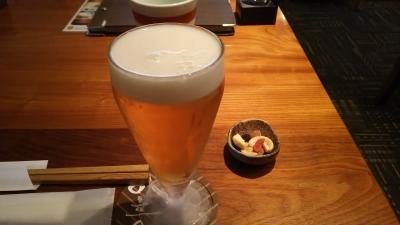 宮前平生ビールグラス.JPG