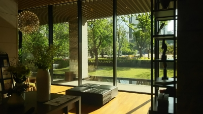 三井ガーデンプレミア大阪.JPG