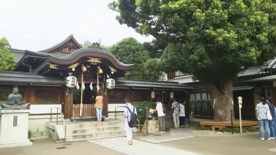 神社内.JPG