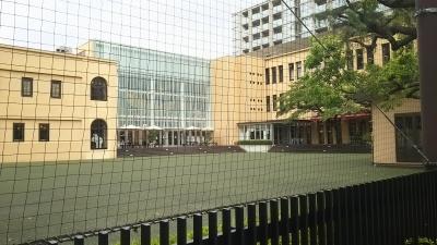 マンガミュージアムグラウンド.JPG