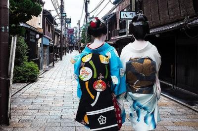 京都舞妓さん&芸妓さん.jpg