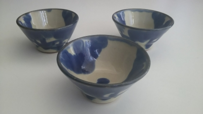 ノモ陶器製作所の小さなマカイ.JPG