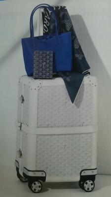 ゴヤールスーツケース.JPG