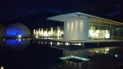 アクアイグニス夜景.JPG