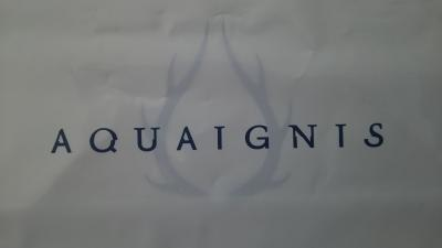 アクアイグニス袋.JPG