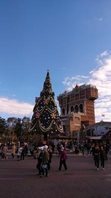 ディズニーシークリスマス.jpg