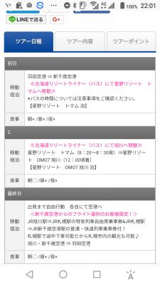 初夢星野7.png