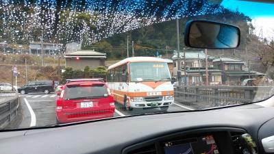 共同バス.jpg