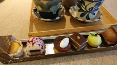 ホテル講座のケーキ.jpg