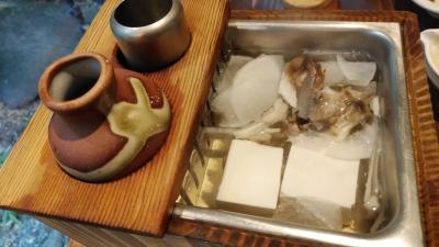 朝食湯豆腐.jpg