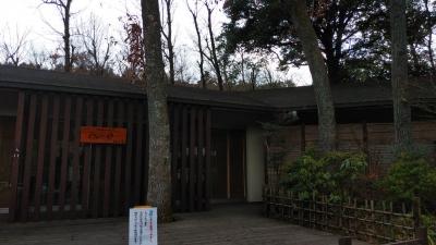 おんりーゆー入口3.jpg