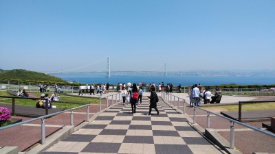 淡路のスタバ.jpg