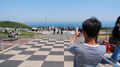 淡路のスタバ前.jpg