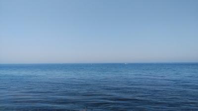 淡路の海.jpg