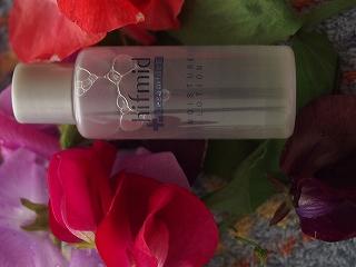 ヒフミド化粧水