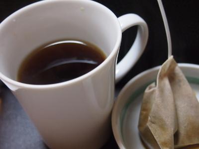 ダンクコーヒー