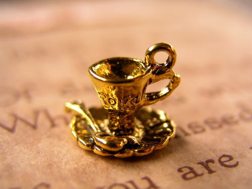 teacup_g1.jpg