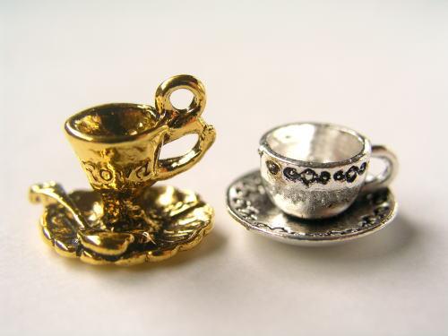 teacup_g7.jpg