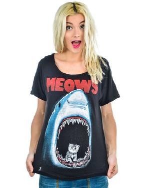 �Ѵ� �� too-fast-scoop-neck-t-shirt-meows_907388.jpg