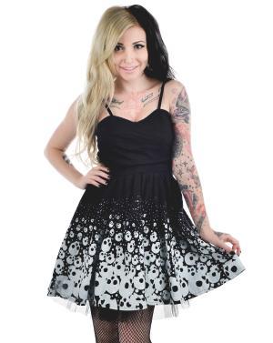 �Ѵ� �� too-fast-womens-cotton-black-skulls-carol-ann-dress-gnarly-punk-fashion-s-new-d1a14b5b04f20e1d47f4958556c93b22.jpg