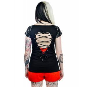 �Ѵ� �� too-fast-womens-t-shirt-kiss-me-deadly.jpg
