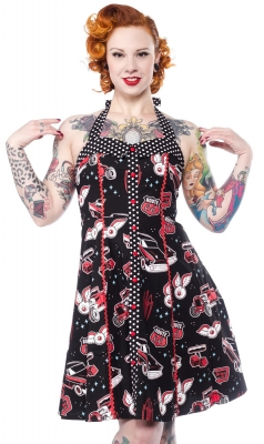 kustom_kutie_peggy_dress_1-1.jpg
