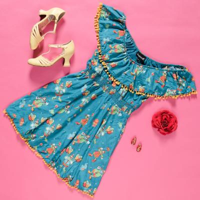 ootd_clowning_around_fiesta_dress.png