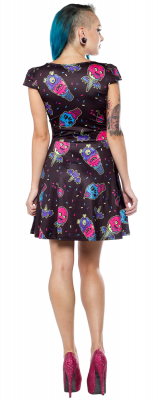 sp_ice_creep_skater_dress_3.png
