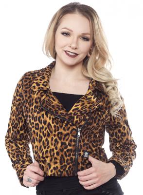 sp_leopard_moto_jacket_1.png