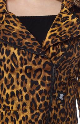 sp_leopard_moto_jacket_3.png