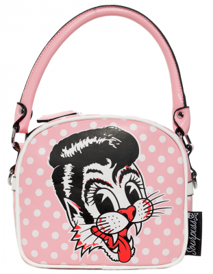 sp_stray_cats_purse_pink_1.png
