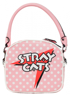 sp_stray_cats_purse_pink_3.png