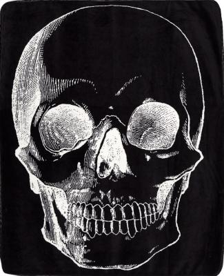 sphw127_skull_blanket_3.jpg