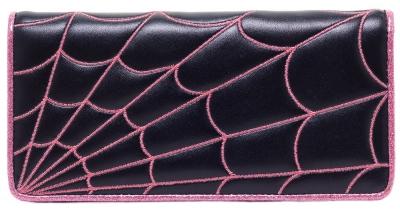 spwa26_spiderweb_wallet_pink_1_1.jpg