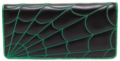 spwa27_spiderweb_wallet_green_1 (1).png